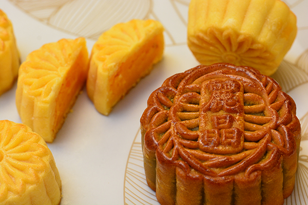 Mooncake2016 header